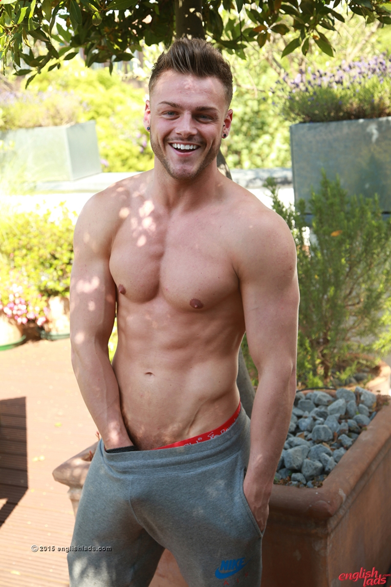 EnglishLads-Straight-young-athlete-Tyler-Pierce-naked-men-big-muscle-hunk-8-inch-uncut-dick-hair-free-man-hole-wanks-jerking-asshole-010-gay-porn-video-porno-nude-movies-pics-porn-star-sex-photo