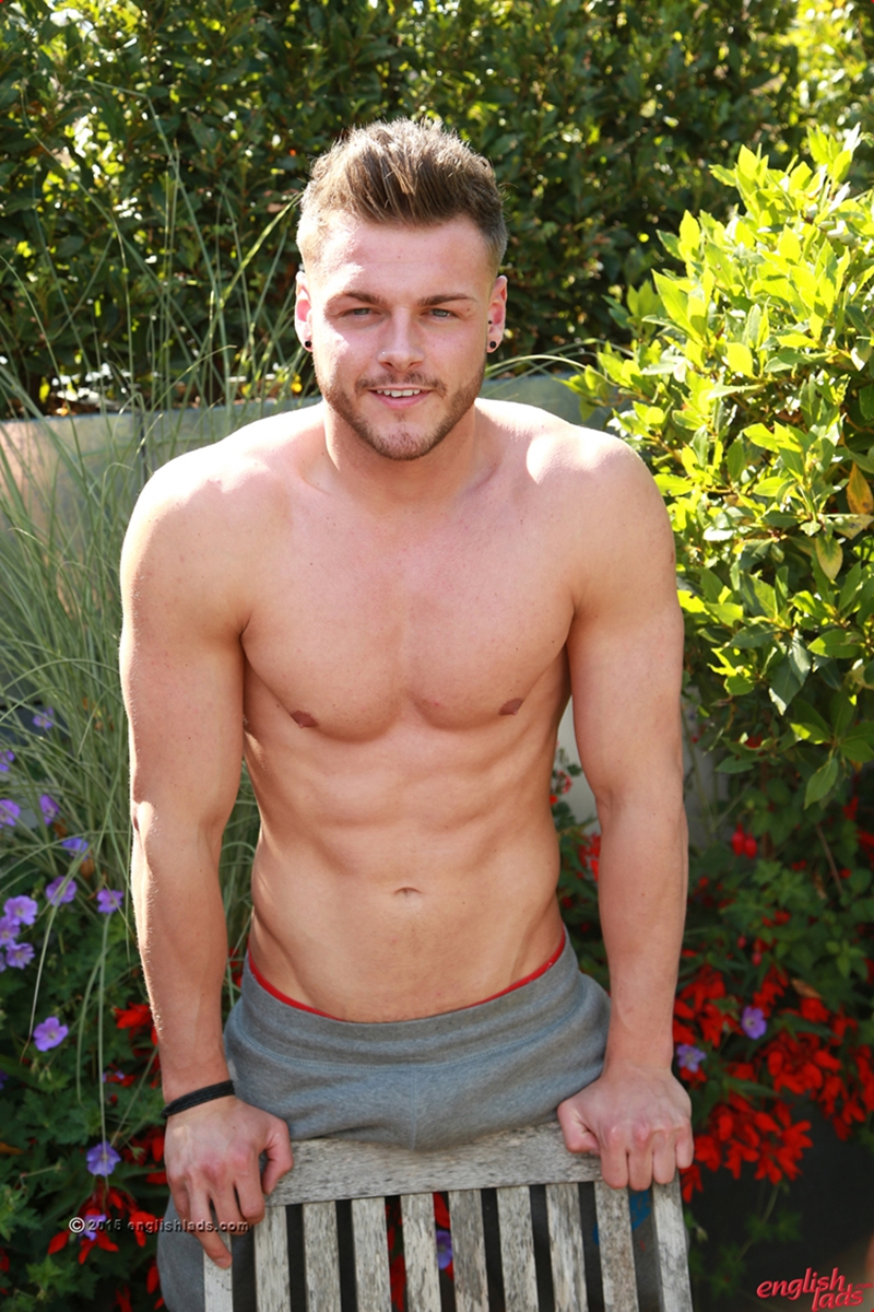 EnglishLads-Straight-young-athlete-Tyler-Pierce-naked-men-big-muscle-hunk-8-inch-uncut-dick-hair-free-man-hole-wanks-jerking-asshole-011-gay-porn-video-porno-nude-movies-pics-porn-star-sex-photo