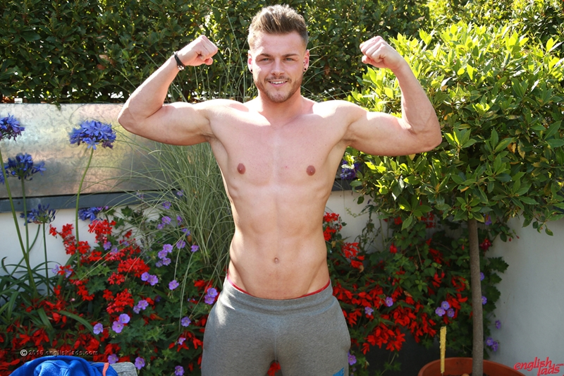 EnglishLads-Straight-young-athlete-Tyler-Pierce-naked-men-big-muscle-hunk-8-inch-uncut-dick-hair-free-man-hole-wanks-jerking-asshole-012-gay-porn-video-porno-nude-movies-pics-porn-star-sex-photo