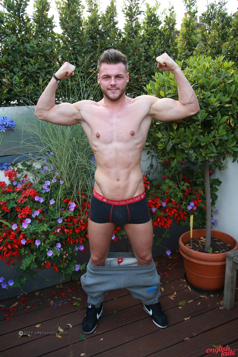 EnglishLads-Straight-young-athlete-Tyler-Pierce-naked-men-big-muscle-hunk-8-inch-uncut-dick-hair-free-man-hole-wanks-jerking-asshole-018-gay-porn-video-porno-nude-movies-pics-porn-star-sex-photo