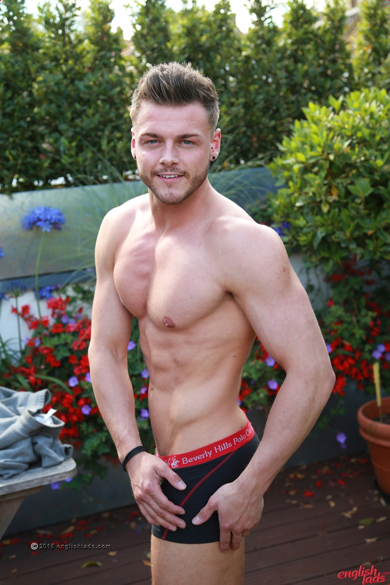 EnglishLads-Straight-young-athlete-Tyler-Pierce-naked-men-big-muscle-hunk-8-inch-uncut-dick-hair-free-man-hole-wanks-jerking-asshole-019-gay-porn-video-porno-nude-movies-pics-porn-star-sex-photo