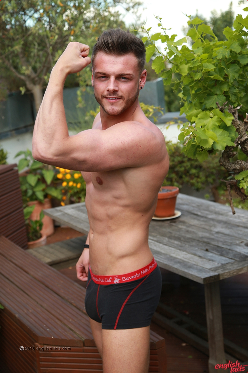 EnglishLads-Straight-young-athlete-Tyler-Pierce-naked-men-big-muscle-hunk-8-inch-uncut-dick-hair-free-man-hole-wanks-jerking-asshole-020-gay-porn-video-porno-nude-movies-pics-porn-star-sex-photo