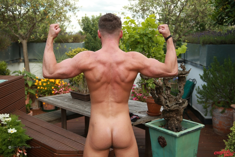 EnglishLads-Straight-young-athlete-Tyler-Pierce-naked-men-big-muscle-hunk-8-inch-uncut-dick-hair-free-man-hole-wanks-jerking-asshole-023-gay-porn-video-porno-nude-movies-pics-porn-star-sex-photo