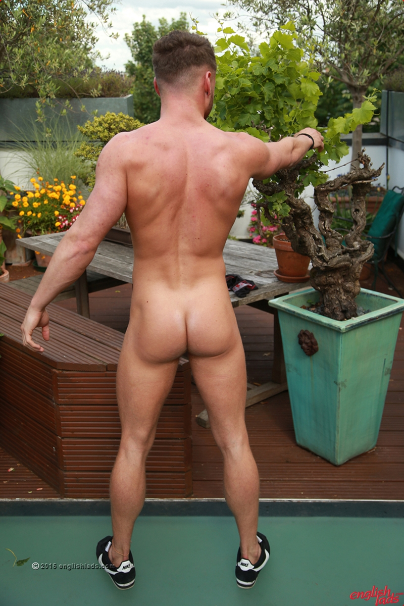 EnglishLads-Straight-young-athlete-Tyler-Pierce-naked-men-big-muscle-hunk-8-inch-uncut-dick-hair-free-man-hole-wanks-jerking-asshole-024-gay-porn-video-porno-nude-movies-pics-porn-star-sex-photo