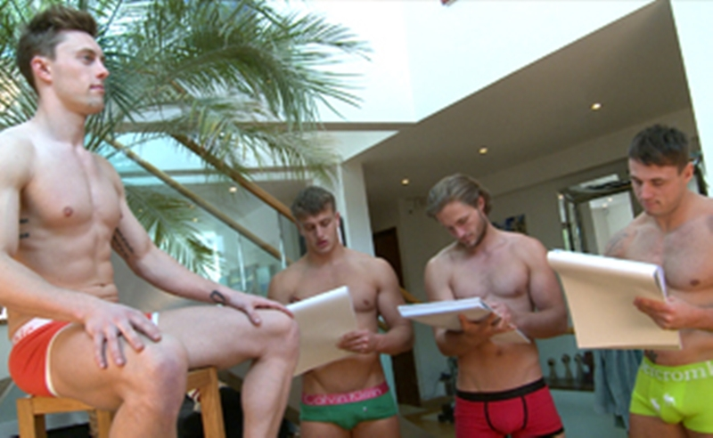 EnglishLads-naked-straight-men-Tyler-Hirst-Aaron-Janes-Wesley-Seaton-Cameron-Donald-hottest-str8-dudes-sucking-uncut-cock-001-gay-porn-video-porno-nude-movies-pics-porn-star-sex-photo