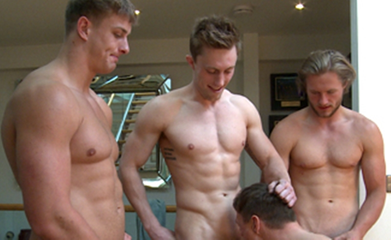 EnglishLads-naked-straight-men-Tyler-Hirst-Aaron-Janes-Wesley-Seaton-Cameron-Donald-hottest-str8-dudes-sucking-uncut-cock-003-gay-porn-video-porno-nude-movies-pics-porn-star-sex-photo