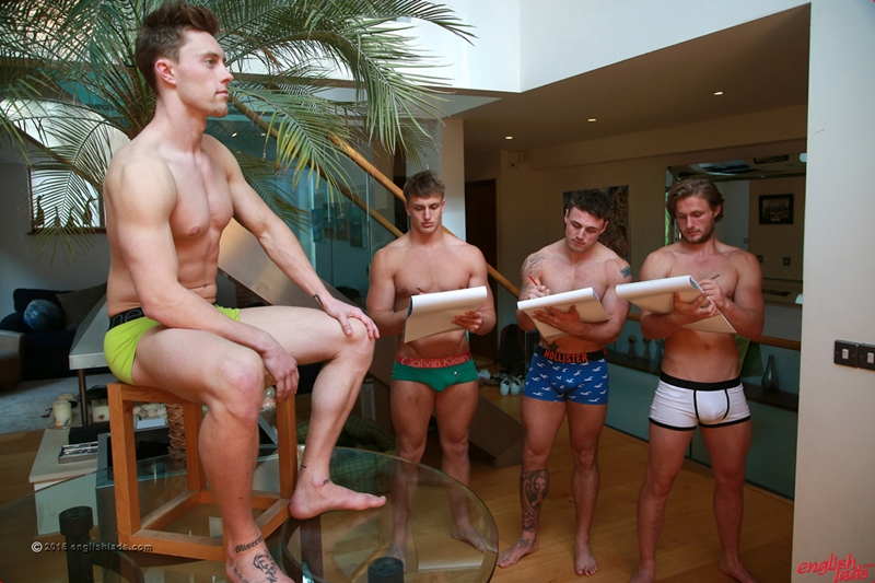 EnglishLads-straight-men-Cameron-Donald-Tyler-Hirst-Aaron-Janes-Wesley-Seaton-cock-sucking-huge-cum-shot-men-group-wank-cocksucking-001-gay-porn-video-porno-nude-movies-pics-porn-star-sex-photo