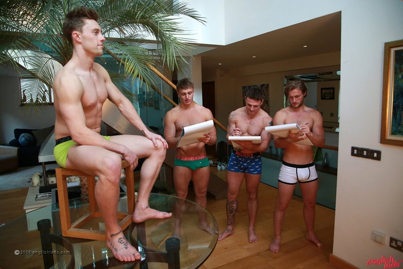 EnglishLads-straight-men-Cameron-Donald-Tyler-Hirst-Aaron-Janes-Wesley-Seaton-cock-sucking-huge-cum-shot-men-group-wank-cocksucking-004-gay-porn-video-porno-nude-movies-pics-porn-star-sex-photo