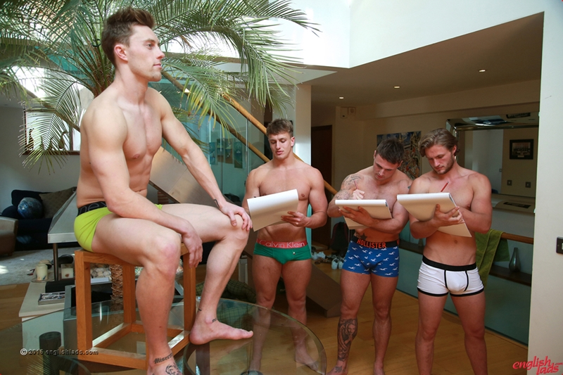 EnglishLads-straight-men-Cameron-Donald-Tyler-Hirst-Aaron-Janes-Wesley-Seaton-cock-sucking-huge-cum-shot-men-group-wank-cocksucking-005-gay-porn-video-porno-nude-movies-pics-porn-star-sex-photo