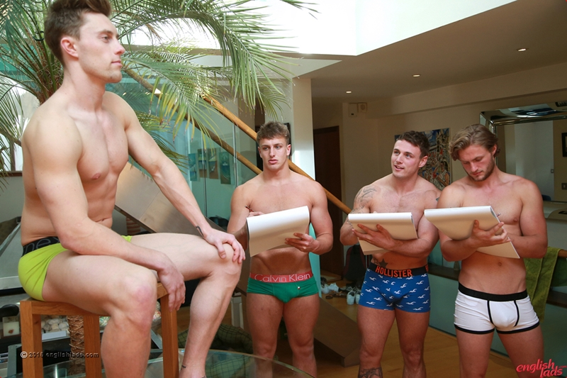 EnglishLads-straight-men-Cameron-Donald-Tyler-Hirst-Aaron-Janes-Wesley-Seaton-cock-sucking-huge-cum-shot-men-group-wank-cocksucking-006-gay-porn-video-porno-nude-movies-pics-porn-star-sex-photo