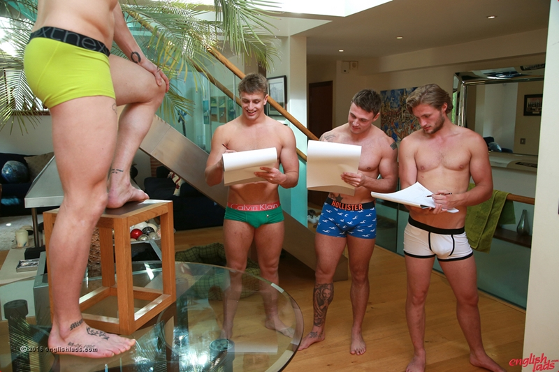 EnglishLads-straight-men-Cameron-Donald-Tyler-Hirst-Aaron-Janes-Wesley-Seaton-cock-sucking-huge-cum-shot-men-group-wank-cocksucking-008-gay-porn-video-porno-nude-movies-pics-porn-star-sex-photo