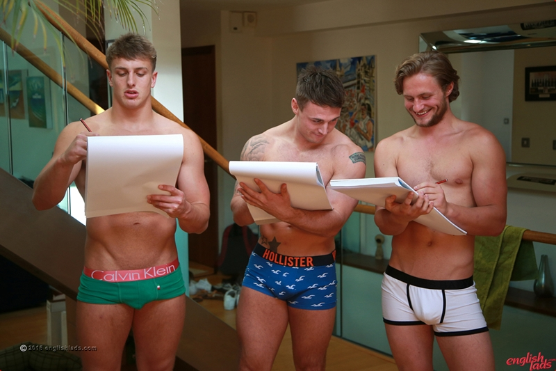 EnglishLads-straight-men-Cameron-Donald-Tyler-Hirst-Aaron-Janes-Wesley-Seaton-cock-sucking-huge-cum-shot-men-group-wank-cocksucking-020-gay-porn-video-porno-nude-movies-pics-porn-star-sex-photo