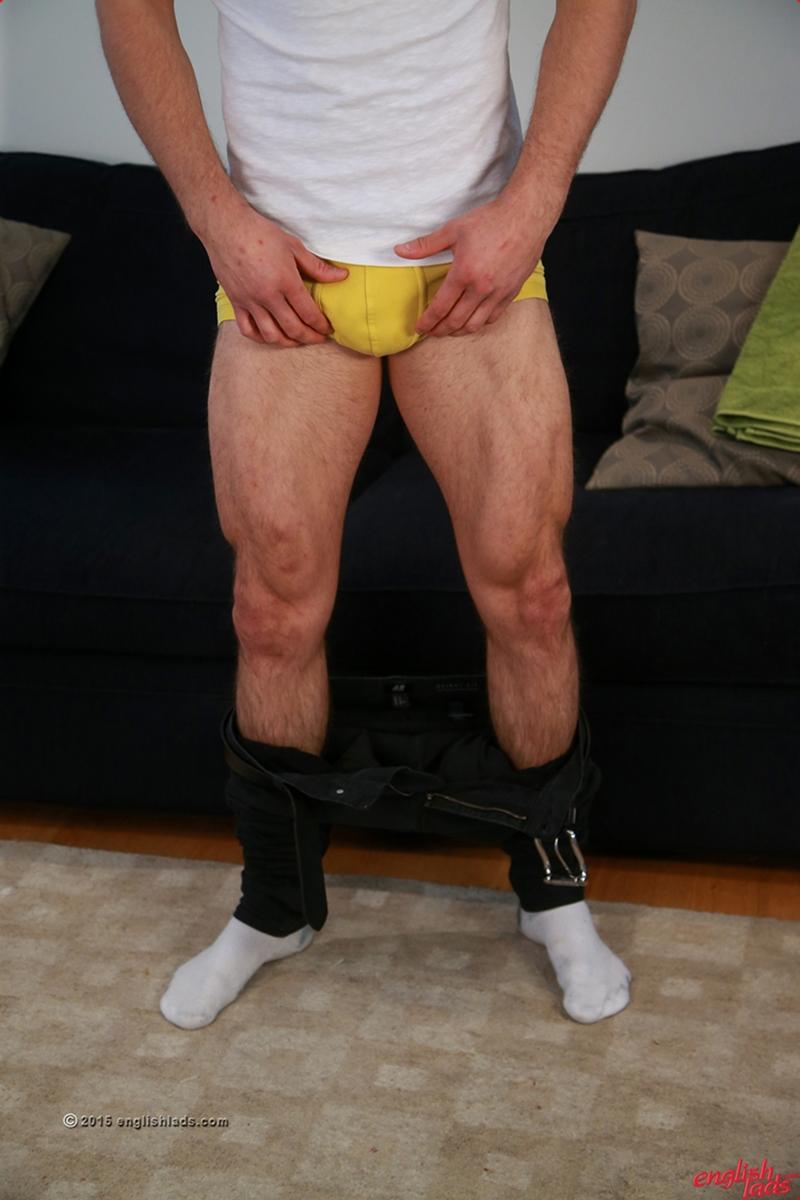 Cock butt balls movies hot