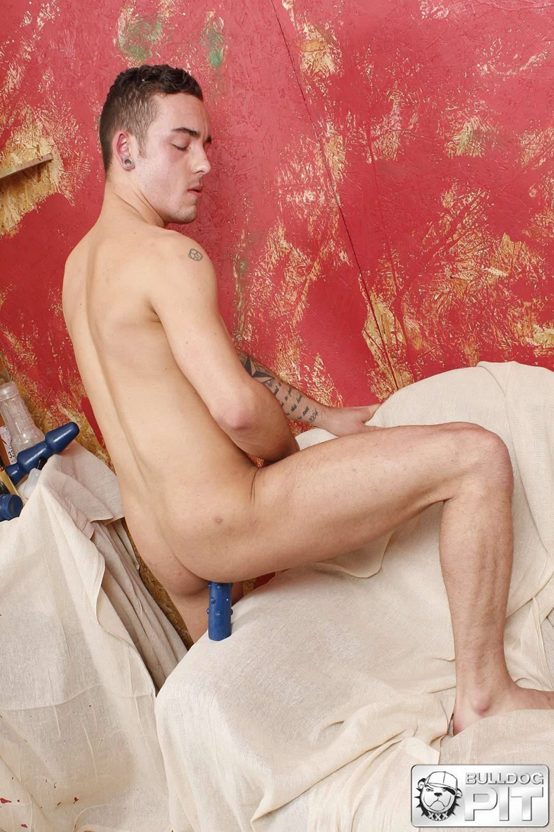 Eurocreme-Tattooed-stud-Jack-Green-gay-sex-toys-fleshjack-horny-fucker-dildo-assply-jerking-balls-huge-jizz-load-sexy-young-body-006-gay-porn-video-porno-nude-movies-pics-porn-star-sex-photo