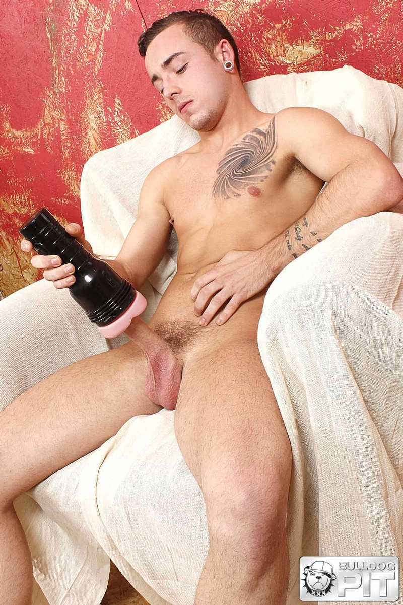 Eurocreme-Tattooed-stud-Jack-Green-gay-sex-toys-fleshjack-horny-fucker-dildo-assply-jerking-balls-huge-jizz-load-sexy-young-body-014-gay-porn-video-porno-nude-movies-pics-porn-star-sex-photo