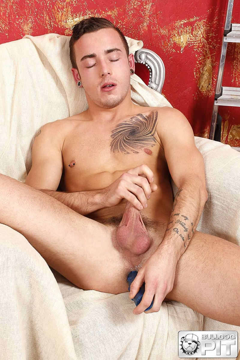 Eurocreme-Tattooed-stud-Jack-Green-gay-sex-toys-fleshjack-horny-fucker-dildo-assply-jerking-balls-huge-jizz-load-sexy-young-body-017-gay-porn-video-porno-nude-movies-pics-porn-star-sex-photo