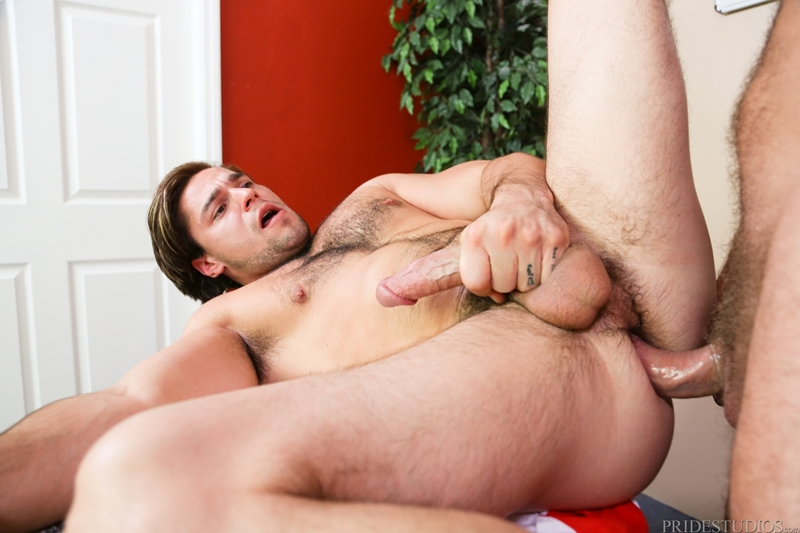 ExtraBigDicks-sexy-naked-men-Andrew-Justice-baseball-coach-Aspen-gym-showers-rimming-tight-ass-fucking-big-cock-huge-thick-cumshot-015-gay-porn-video-porno-nude-movies-pics-porn-star-sex-photo