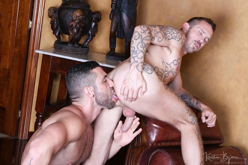 Manuel recommend best of raw ebony gay sex