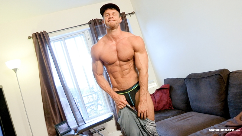 Maskurbate-naked-muscle-man-Brad-bodybuilding-sex-toy-Reality-ripped-six-pack-abs-huge-cock-vibrator-veiny-muscled-dry-jerking-005-gay-porn-video-porno-nude-movies-pics-porn-star-sex-photo