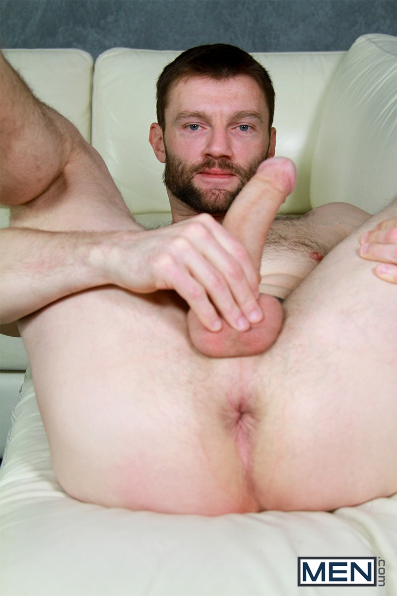 Free clips of gay men
