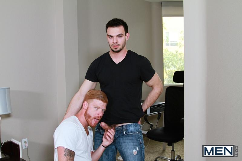 Free big butt gay movies