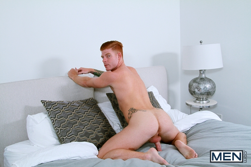 Men-com-sexy-young-naked-stud-Vadim-Black-ass-fucking-Bennett-Anthony-San-Diego-Gay-Pride-huge-hard-cock-butt-hole-rimming-007-gay-porn-video-porno-nude-movies-pics-porn-star-sex-photo