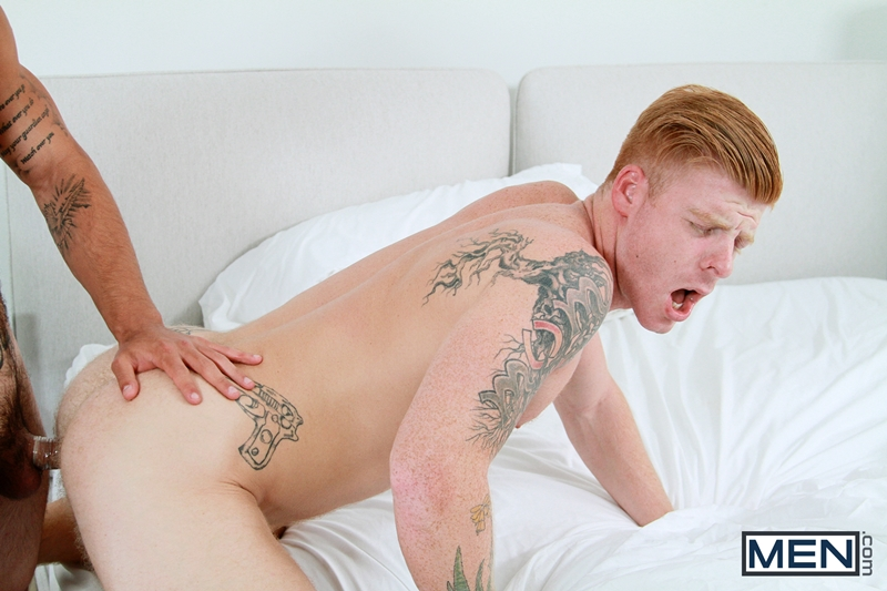Men-com-sexy-young-naked-stud-Vadim-Black-ass-fucking-Bennett-Anthony-San-Diego-Gay-Pride-huge-hard-cock-butt-hole-rimming-015-gay-porn-video-porno-nude-movies-pics-porn-star-sex-photo