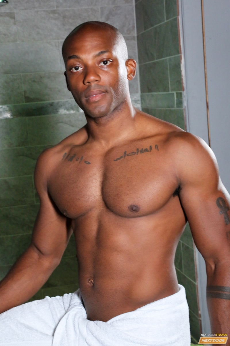 NextDoorEbony-naked-black-muscle-dudes-Krave-Moore-sexy-black-muscle-stud-Osiris-Blade-strokes-big-thick-dick-bubble-butt-ass-cheeks-002-gay-porn-video-porno-nude-movies-pics-porn-star-sex-photo