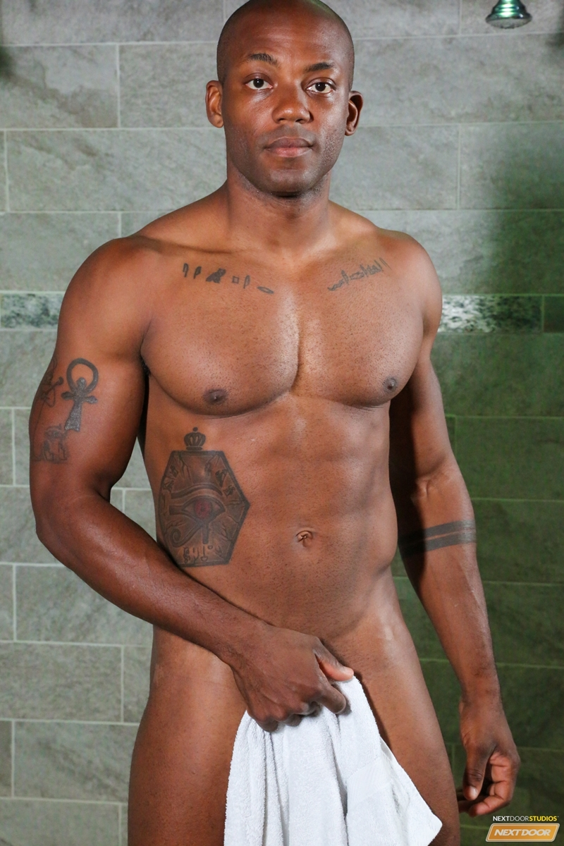 NextDoorEbony-naked-black-muscle-dudes-Krave-Moore-sexy-black-muscle-stud-Osiris-Blade-strokes-big-thick-dick-bubble-butt-ass-cheeks-003-gay-porn-video-porno-nude-movies-pics-porn-star-sex-photo