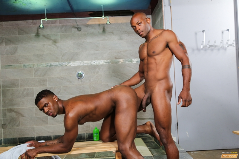 NextDoorEbony-naked-black-muscle-dudes-Krave-Moore-sexy-black-muscle-stud-Osiris-Blade-strokes-big-thick-dick-bubble-butt-ass-cheeks-013-gay-porn-video-porno-nude-movies-pics-porn-star-sex-photo