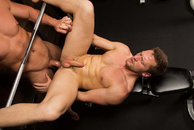 SeanCody-ripped-muscled-stud-Brodie-bareback-fucks-Brendan-big-erect-uncut-dick-bubble-butt-ass-cheeks-man-hole-muscle-cum-016-gay-sex-porno-porn-pics-gallery-photo