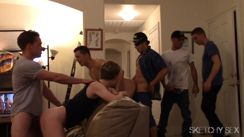 SketchySex-sexy-naked-deviant-young-dudes-fuck-me-harder-huge-raw-bare-cocks-man-boy-hole-seed-ass-dripping-cum-bareback-rimming-003-gay-porn-video-porno-nude-movies-pics-porn-star-sex-photo