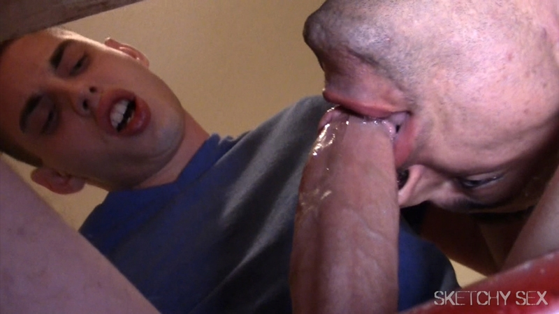 SketchySex-sexy-young-men-fucking-massive-cocks-Roomies-bad-boys-guys-breeders-raw-cocks-seed-fest-fuck-suck-dry-jizm-rimming-016-gay-porn-video-porno-nude-movies-pics-porn-star-sex-photo