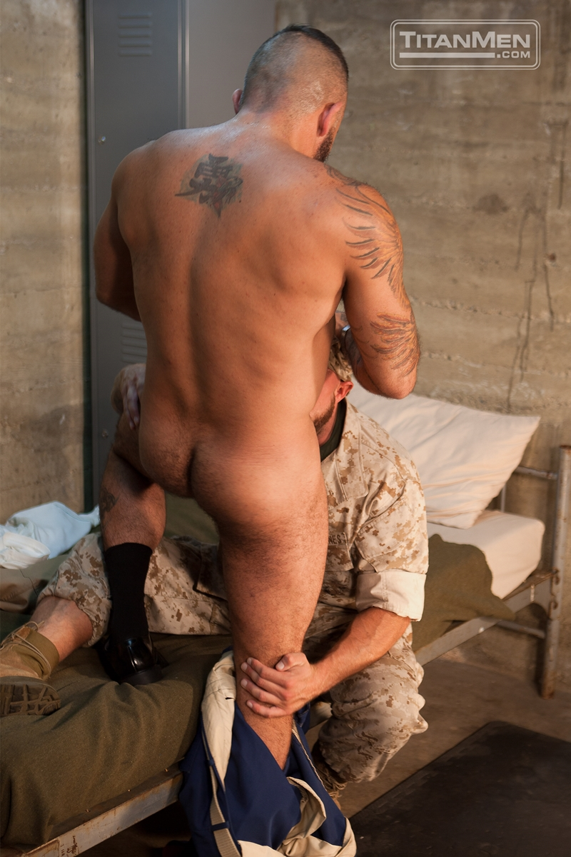 TitanMen-Marine-Drake-Jaden-Alessio-Romero-stroking-massive-boner-uniform-pubes-big-cock-tight-muscle-bod-bottom-stud-naked-men-002-gay-porn-video-porno-nude-movies-pics-porn-star-sex-photo