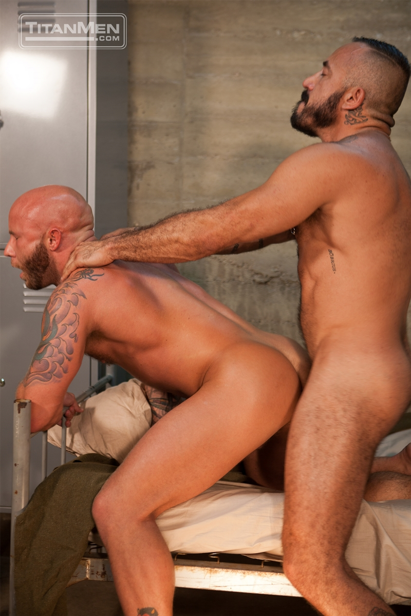 TitanMen-Marine-Drake-Jaden-Alessio-Romero-stroking-massive-boner-uniform-pubes-big-cock-tight-muscle-bod-bottom-stud-naked-men-008-gay-porn-video-porno-nude-movies-pics-porn-star-sex-photo