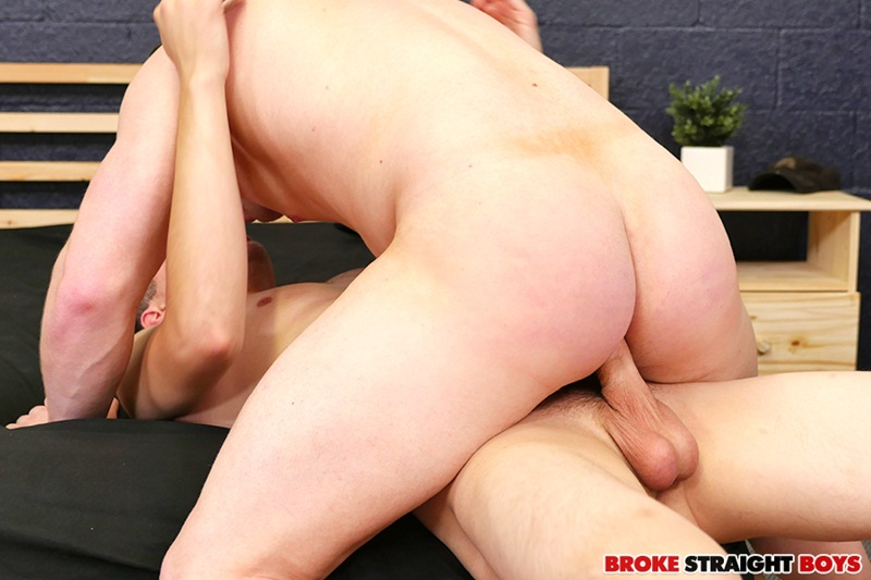 BrokeStraightBoys-naked-young-men-Owen-Michaels-David-Hardy-dudes-kissing-rimjob-bareback-raw-ass-fucking-strokes-bare-uncut-dick-foreskin-12-gay-porn-star-sex-video-gallery-photo