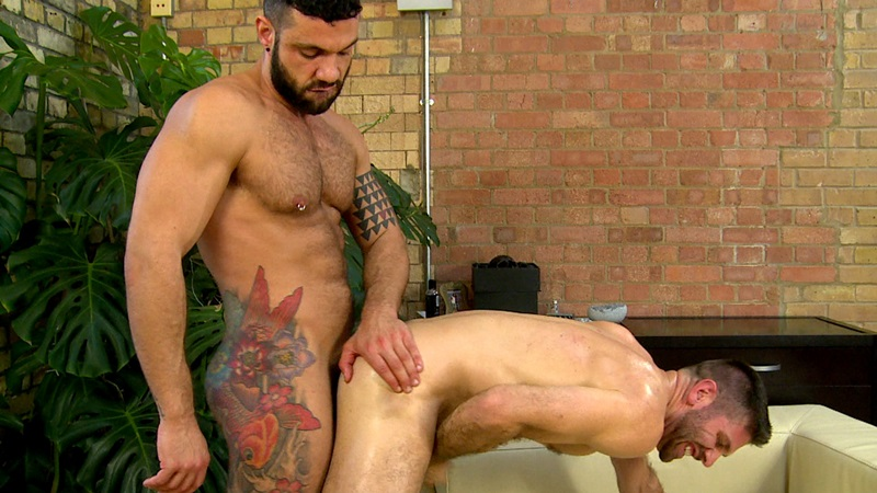 ButchDixon-Rocco-Steele-Craig-Daniel-Letterio-Riley-Tess-Delta-Kobra-bareback-fucking-assholes-uncut-cock-chests-hairy-sweaty-raw-holes-016-gay-porn-sex-porno-video-pics-gallery-photo