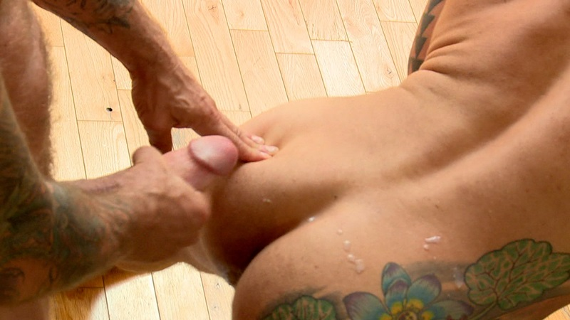 ButchDixon-Rocco-Steele-Craig-Daniel-Letterio-Riley-Tess-Delta-Kobra-bareback-fucking-assholes-uncut-cock-chests-hairy-sweaty-raw-holes-029-gay-porn-sex-porno-video-pics-gallery-photo