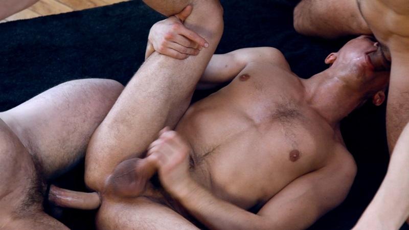 ButchDixon-Rocco-Steele-Craig-Daniel-Letterio-Riley-Tess-Delta-Kobra-bareback-fucking-assholes-uncut-cock-chests-hairy-sweaty-raw-holes-045-gay-porn-sex-porno-video-pics-gallery-photo
