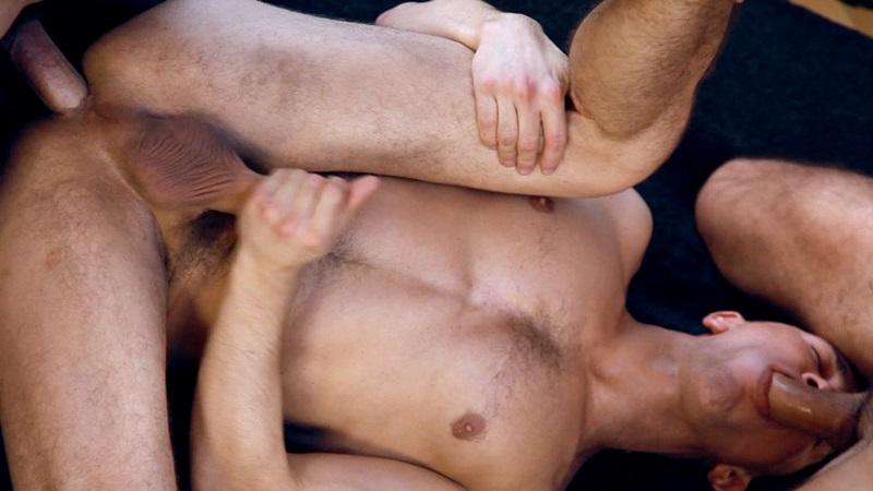 ButchDixon-Rocco-Steele-Craig-Daniel-Letterio-Riley-Tess-Delta-Kobra-bareback-fucking-assholes-uncut-cock-chests-hairy-sweaty-raw-holes-046-gay-porn-sex-porno-video-pics-gallery-photo