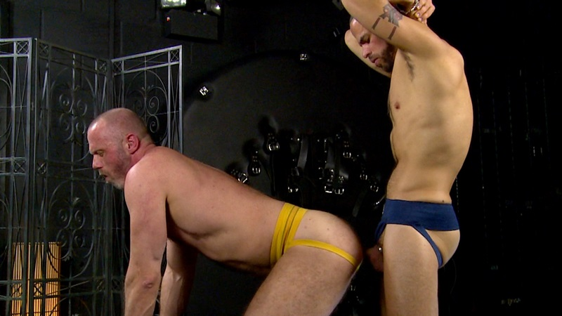 ButchDixon-Rocco-Steele-Craig-Daniel-Letterio-Riley-Tess-Delta-Kobra-bareback-fucking-assholes-uncut-cock-chests-hairy-sweaty-raw-holes-054-gay-porn-sex-porno-video-pics-gallery-photo