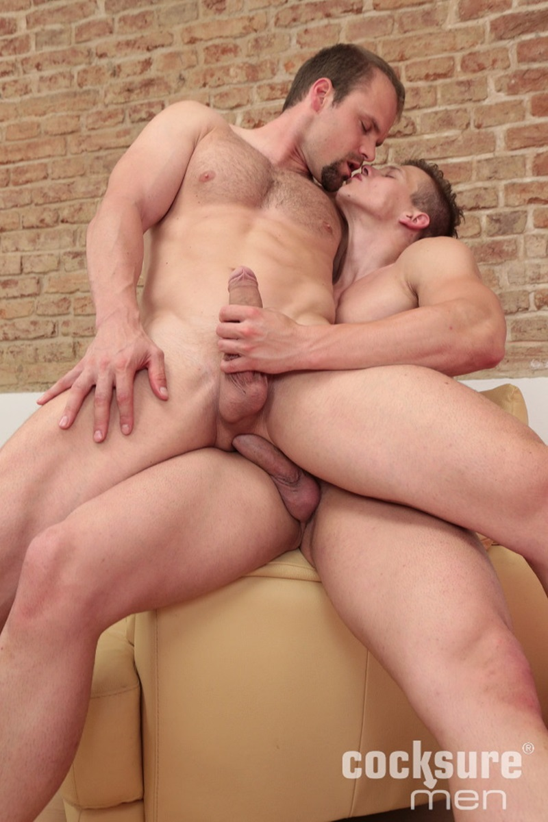 CocksureMen-Muscle-hunk-Jack-Braver-ripped-stud-Nico-Lacosty-uncut-cocksucker-bareback-fucking-doggy-style-raw-cock-ass-hole-men-kissing-016-gay-porn-sex-porno-video-pics-gallery-photo