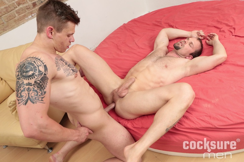 CocksureMen-Muscle-hunk-Jack-Braver-ripped-stud-Nico-Lacosty-uncut-cocksucker-bareback-fucking-doggy-style-raw-cock-ass-hole-men-kissing-018-gay-porn-sex-porno-video-pics-gallery-photo