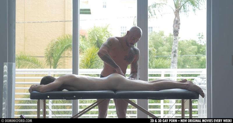 DominicFord-Fire-Island-House-Boy-hot-sexy-naked-men-Sean-Duran-Cameron-Kincade-houseboy-Hans-Berlin-ass-fucking-cocksucking-rimming-001-gay-porn-sex-porno-video-pics-gallery-photo