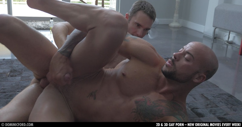 DominicFord-Fire-Island-House-Boy-hot-sexy-naked-men-Sean-Duran-Cameron-Kincade-houseboy-Hans-Berlin-ass-fucking-cocksucking-rimming-005-gay-porn-sex-porno-video-pics-gallery-photo