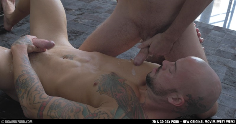 DominicFord-Fire-Island-House-Boy-hot-sexy-naked-men-Sean-Duran-Cameron-Kincade-houseboy-Hans-Berlin-ass-fucking-cocksucking-rimming-011-gay-porn-sex-porno-video-pics-gallery-photo
