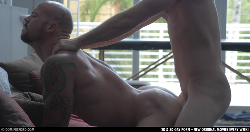 DominicFord-Fire-Island-House-Boy-hot-sexy-naked-men-Sean-Duran-Cameron-Kincade-houseboy-Hans-Berlin-ass-fucking-cocksucking-rimming-018-gay-porn-sex-porno-video-pics-gallery-photo