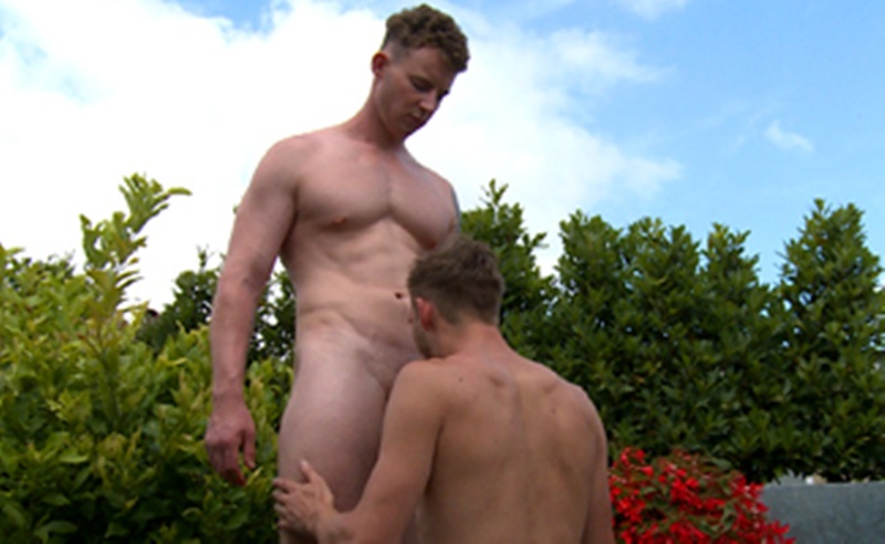 EnglishLads-Tom-Sutcliffe-Jack-Windsor-boxer-shorts-straight-guy-massive-thick-9-inch-uncut-cocks-load-cum-shot-jerk-suck-03-gay-porn-star-sex-video-gallery-photo