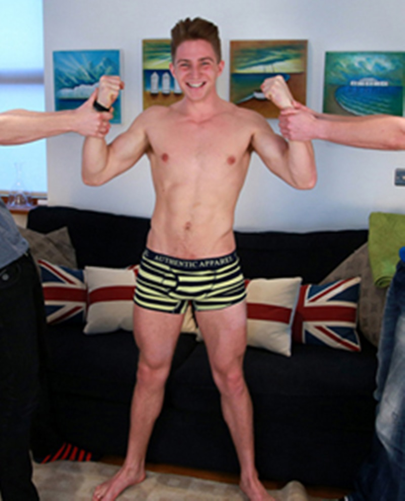EnglishLads-naked-young-straight-men-Marc-Bozzi-Andrew-Hayden-Cameron-Donald-strip-nude-cocksucking-gay-for-pay-wanking-jerking-005-gay-porn-sex-porno-video-pics-gallery-photo