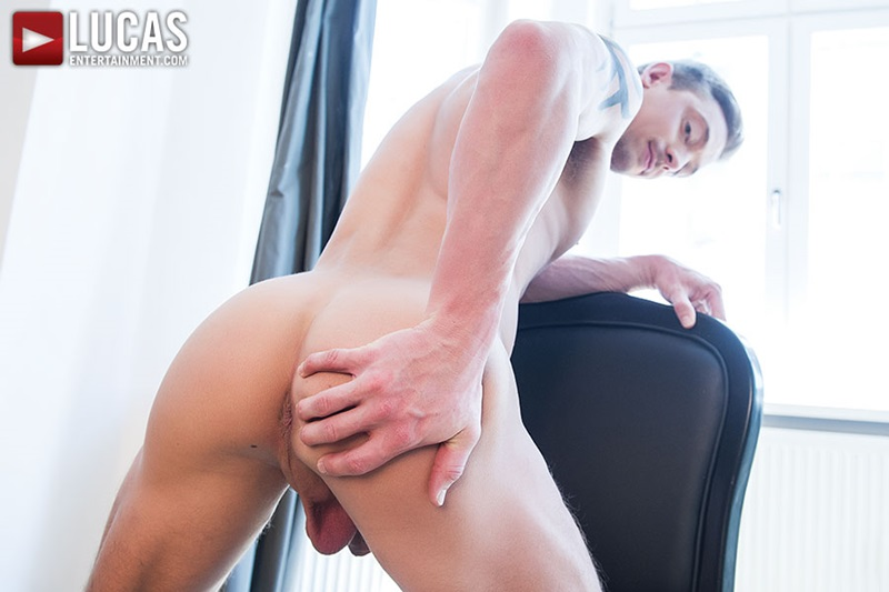 LucasEntertainment-sexy-naked-guy-Michael-Lachlan-cute-bubble-ass-Joey-Pele-top-guy-bareback-fucking-massive-uncut-cock-tight-ass-raw-bare-hole-011-gay-porn-sex-porno-video-pics-gallery-photo